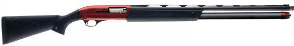 Halbautomat Winchester SX3 Raniero Testa 12 Rounds