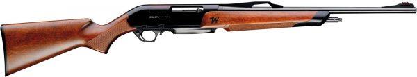 Halbautomat Winchester SXR Vulcan