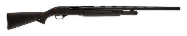 Pumpflinte Winchester SXP Black Shadow