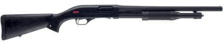 Pumpflinte Winchester SXP Defender