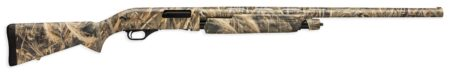 Pumpflinte Winchester SXP Waterfowl