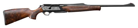 Repetierbüchse Browning Maral Big Game