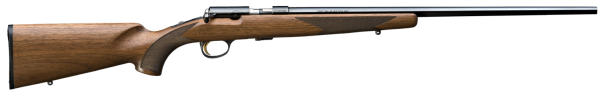 Repetierbüchse Browning T-Bolt Sporter Threaded