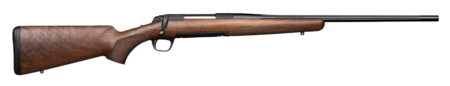 Repetierbüchse Browning X-Bolt Europe