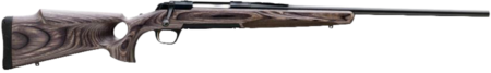 Repetierbüchse Browning X-Bolt Hunter Eclipse