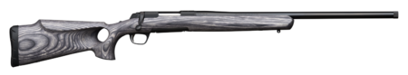 Repetierbüchse Browning X-Bolt Varmint Eclipse