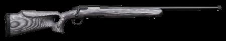 Repetierbüchse Browning X-Bolt Varmint Eclipse
