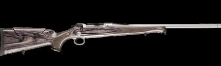 Repetierbüchse Sauer 101 Alaska
