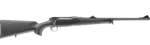 Repetierbüchse Sauer 101 Classic XT
