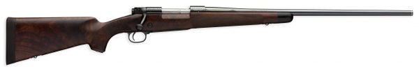 Repetierbüchse Winchester 70 150th Commemorative