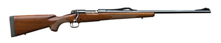 Repetierbüchse Winchester 70 Classic Hunter