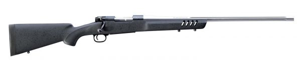 Repetierbüchse Winchester 70 Coyote Light