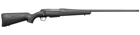 Repetierbüchse Winchester XPR Threaded