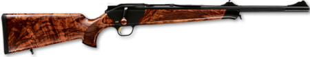 Repetierer Blaser R8 Black Edition