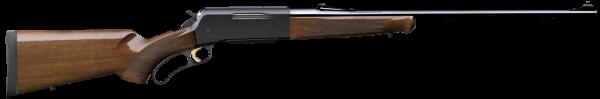 Unterhebelrepetierer Browning BLR Lightweight