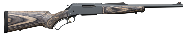 Unterhebelrepetierer Browning BLR Lightweight Tracker