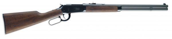Unterhebelrepetierer Winchester 94 Short Rifle