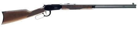 Unterhebelrepetierer Winchester 94 Sporter