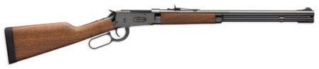 Unterhebelrepetierer Winchester 94 Take Down