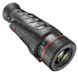 Guide Infrared IR517V