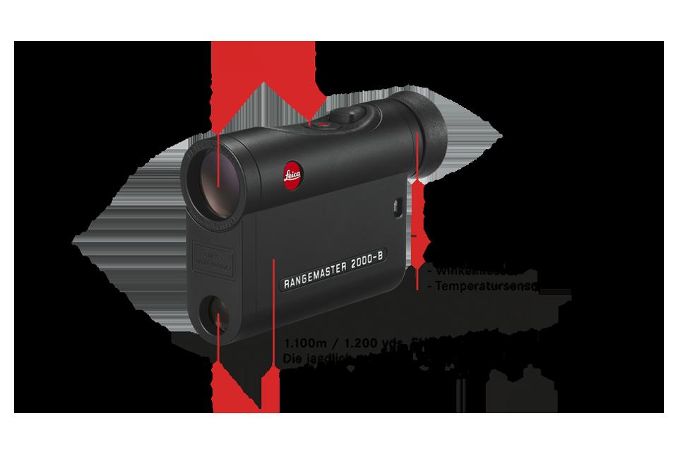 Leica Entfernungsmesser Rangemaster Crf 1000 : Leica entfernungsmesser crf laser