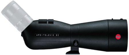 Leica Spektiv APO Televid-82