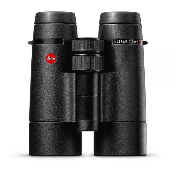 Leica Ultravid 7x42 HD-Plus