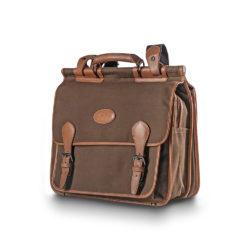 Blaser Briefbag
