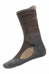 """Blaser Socken """"Allround"""""""