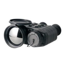 Guided Infrared IR 516FB