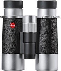 Leica Ultravid Silverline