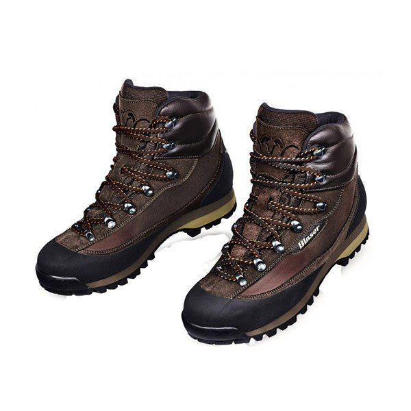 Blaser Pirschstiefel All Season