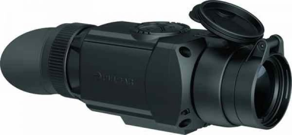 Pulsar Core FXD50