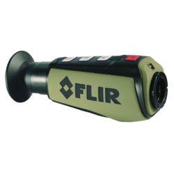 Flir Scout II Pro