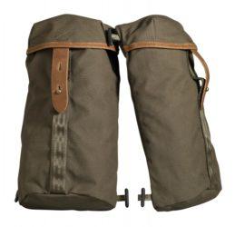 Fjäll Räven Seitentaschen zu Stubben Rucksack