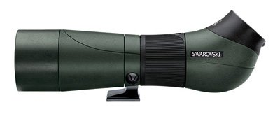 Swarovski ATS 65 25-50x