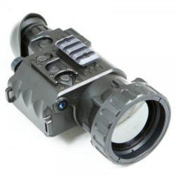 Archer TMA-55