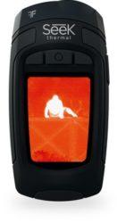 Wärmebildgerät Seek Reveal XR30