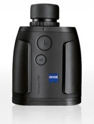 Zeiss Victory PRF