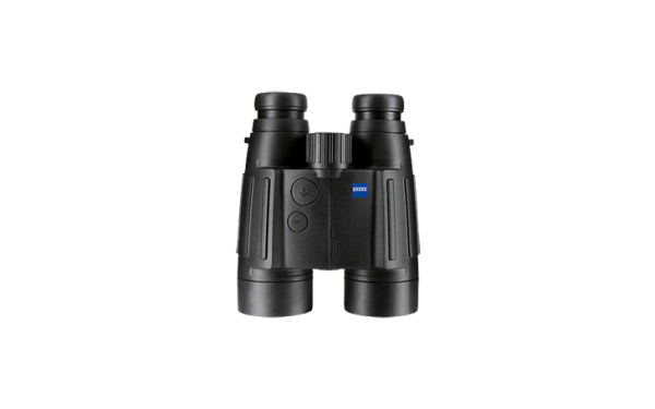 Zeiss Victory RF 8x45