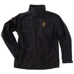 Browning Jacke Masters 2 schwarz