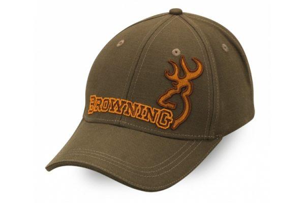 Browning Cap Cooper braun