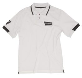Browning Polo Ultra beige