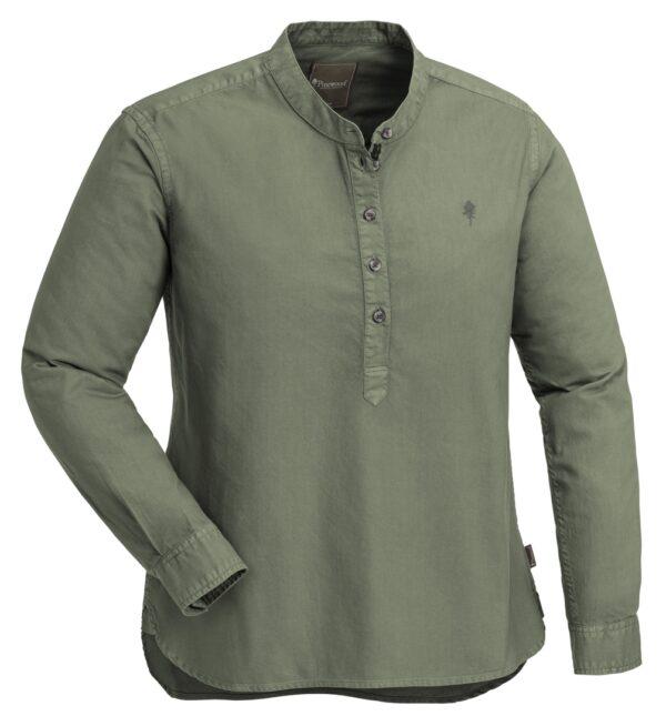3098-137-01_pinewood-varnamo-tunic-shirt-womens_mid-green