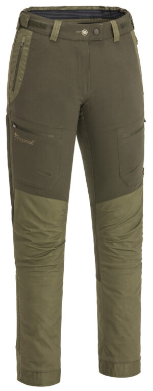 3302-723-01_pinewood-womens-trousers-finnveden-hybrid-extreme_dark-olive-hunting-olive
