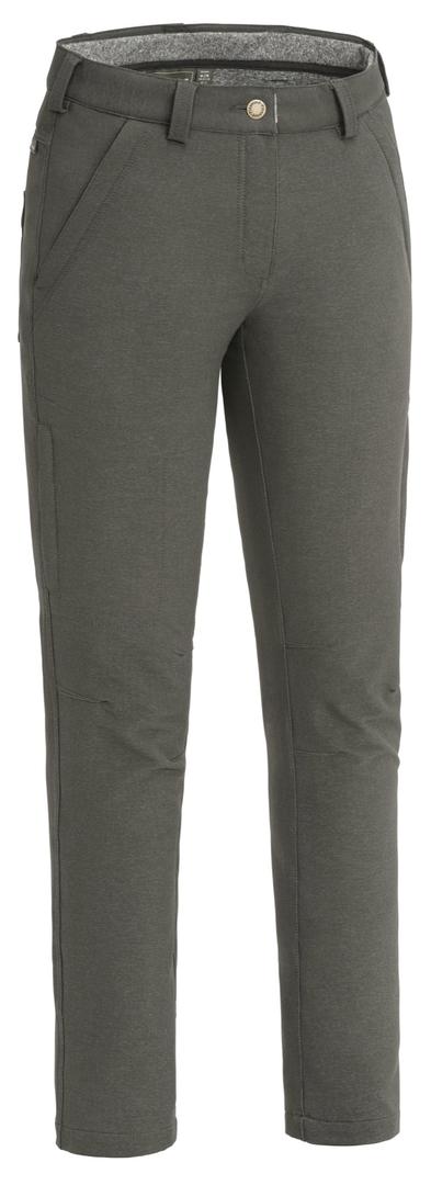 3305-103-01_pinewood-urban-nature-trousers-womens_dark-green
