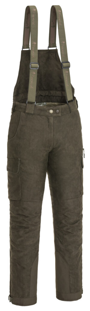 3885-241-01_pinewood-womens-trousers-abisko-2_suede-brown