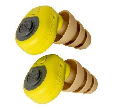 3M Gehörschutzstöpsel mit niveauabhängiger Funktion