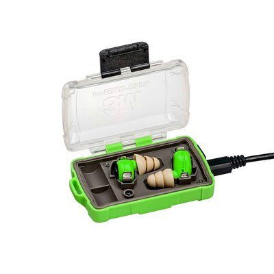 3m-peltor-eep-100-case-charging
