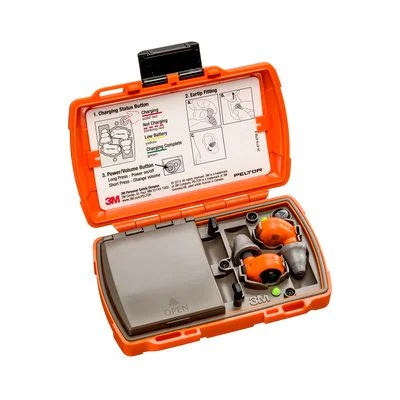 3m-peltor-lep-200-or-eu-open-box-light